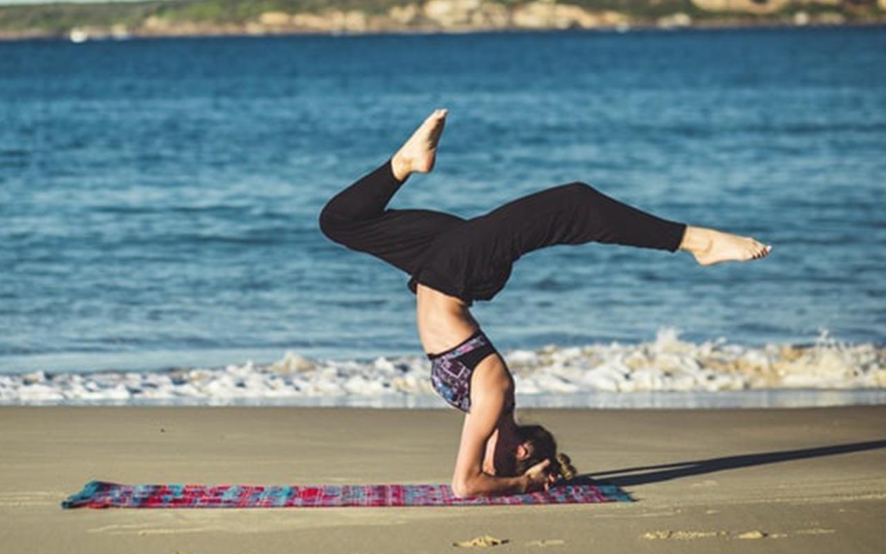 hatha-yoga-02