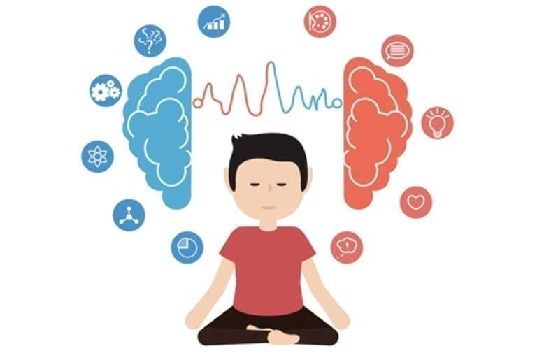 mindfulnes meditation